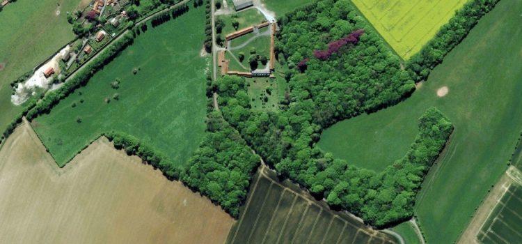 Šta satelitske tehnologije donose budućnosti poljoprivrede i žiteljima ruralnih prostora?